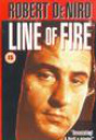 """Line of Fire"""