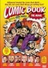 雷·哈里豪森-Comic Book: The Movie