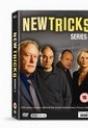 """New Tricks"""