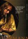 A Bookshelf on Top of the Sky: 12 Stories About John Zorn