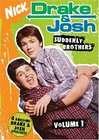 """""""Drake & Josh"""""""
