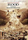 """The American Experience"" The Johnstown Flood"