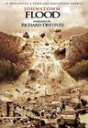 """""""The American Experience"""" The Johnstown Flood"""