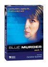 """""""Blue Murder"""""""