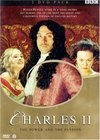 """Charles II: The Power & the Passion"""
