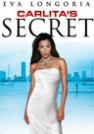Celestin Cornielle-Carlita's Secret