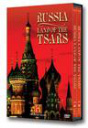 """""""Russia, Land of the Tsars"""""""