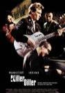 卢卡斯·布莱克-Killer Diller