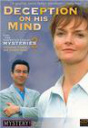 """The Inspector Lynley Mysteries"" Deception on His Mind"