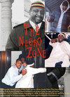 The Negro Zone