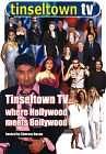 """""""Tinseltown TV"""""""