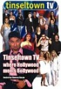 """Tinseltown TV"""