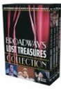 """Great Performances"" Broadway's Lost Treasures"