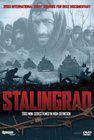"""""""Stalingrad"""""""