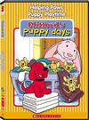 """Clifford's Puppy Days"""