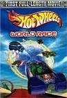 """Hot Wheels Highway 35 World Race"""