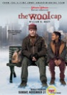 Lucinda Davis-羊毛帽
