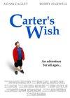 Carter's Wish
