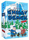 """Chilly Beach"""