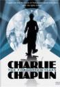 Charlie Chaplin - Les années suisses
