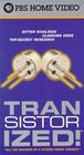 Transistorized!