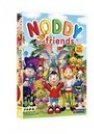 "Ian James Corlett-""Make Way for Noddy"""