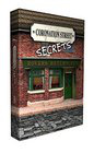 """Coronation Street: Secrets"""