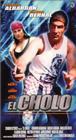 Cholo, El