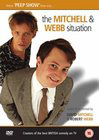 """The Mitchell and Webb Situation"""