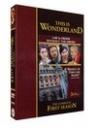 """This Is Wonderland"""