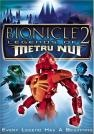 Lee Tockar-Bionicle 2: Legends of Metru-Nui