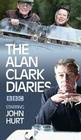 """The Alan Clark Diaries"""