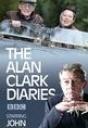 """""""The Alan Clark Diaries"""""""