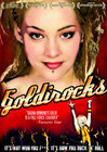 Goldirocks