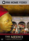 Medici: Godfathers of the Renaissance