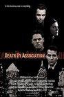 Death by Association