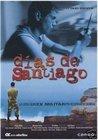 Días de Santiago
