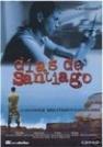 Gabriel Iglesias-Días de Santiago