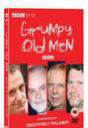 """Grumpy Old Men"""