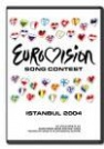 Julia Savicheva-The Eurovision Song Contest