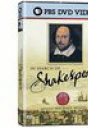 """In Search of Shakespeare"""