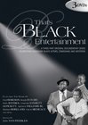 That's Black Entertainment: Comedians