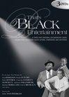 That's Black Entertainment: Comedians