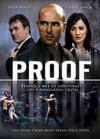 """Proof"""