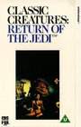 Classic Creatures: Return of the Jedi