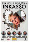 Inkasso