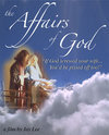 The Affairs of God
