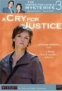 """""""The Inspector Lynley Mysteries"""" A Cry for Justice"""