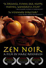 Zen Noir