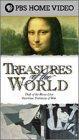 """Treasures of the World"""